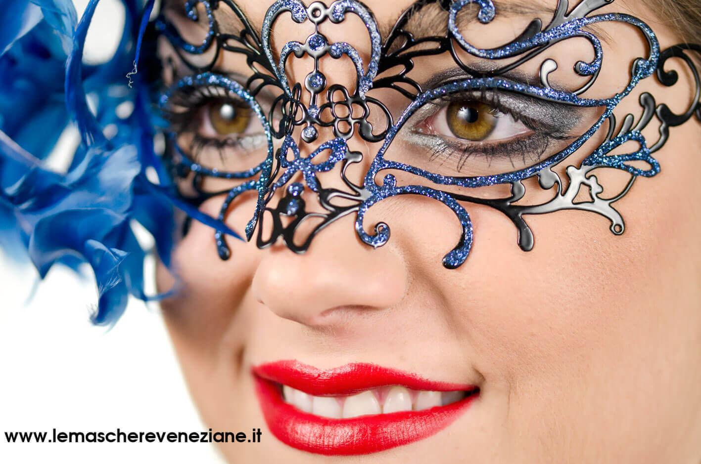 Maschera-Piume-Tiziana-4
