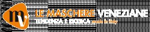 MASCHERE-VENEZIANE-logo-bianco 2